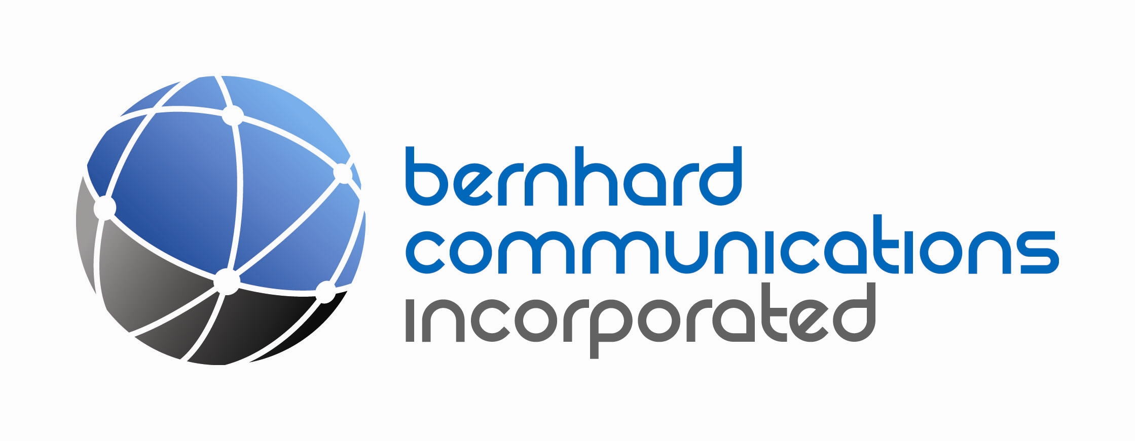 Bernhard Communications, Inc.